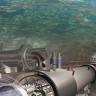 Büyük Hadron Çarpıştırıcısından Tam Dört Kat Daha Büyük Çarpıştırıcı Geliyor: Karşınızda 'FCC'