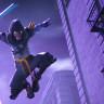 Sistemi Düşük Olan Fortnite Oyuncuları, Güçlü Bilgisayara Sahip Oyunculara Göre Daha Az Ateş Edebiliyor