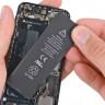 Apple, Samsung'un 'Batarya Geliştirme' Başkan Yardımcısını Transfer Etti
