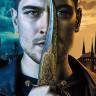 Netflix Dizisi Hakan: Muhafız'ın 2. Sezonu Ne Zaman Geliyor?