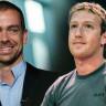 """Jack Dorsey: """"Mark Zuckerberg, Bana Fantastik Bir Yemek Deneyimi Yaşattı"""""""