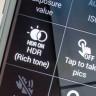 HDR ile Fotoğraf Çekimi, Kaliteyi Nasıl Arttırıyor?