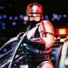 RoboCop'un Devam Filmine Dair Yeni Detaylar Paylaşıldı