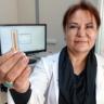Türk Bilim İnsanı, Zararlı Güneş Işınını Faydalı Hale Getiren Krem Geliştirdi