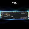 Samsung, 2TB'a Kadar Depolama Sunan Yeni 970 EVO Plus SSD'lerini Tanıttı