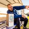 İngiltere'de Bir Futbol Takımı, Ekibin Başına Yapay Zekayı Getirdi