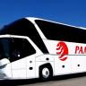 57 Yıllık Otobüs Firması Pamukkale, Resmen İflas Etti