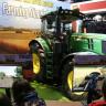Farming Simulator 19, Tam 280 Bin Dolar Ödülle E-Spor Deryasına Daldı