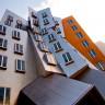 Bir Mimarın Tasarladığı, Bilim Kurgu Filmlerinden Fırlamış Gibi Duran 21 Bina