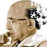 Araştırmalara Göre Alzheimer Hastalığının Yayılmasında Bir Numaralı Şüpheli: Ağzımız