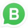 WhatsApp'ın Web ve Masaüstü Uygulamasına 'WhatsApp Business' Özellikleri Geliyor