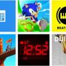 Doların Yükselmesi, Windows Store'daki Uygulamaları Vurdu!