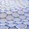 Katlanabilir Elektronik Bileşenler Üretmek İçin Yeni Bir Yöntem Geliştirildi