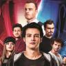 Türkiye'nin İlk E-Spor Filmi 'İyi Oyun', 2 Ay Boyunca VodafoneTV'den İzlenebilecek