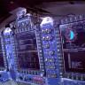 Arşivler Gelsin: Uzay Koşullarına Dahi Dayanabilen SSD Üretildi
