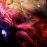 Yıldız Rüzgarları, Uzayla İlgili Yeni Bilgilere Işık Tutuyor