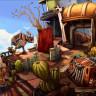 Steam'de 16 TL'ye Satılan Oyun Kısa Süreliğine Ücretsiz Oldu