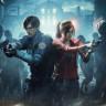 Bomba İddia: Resident Evil'in Dizisi Netflix İçin Çekiliyor