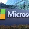 Microsoft, Türk Açık Kaynak Yazılım Şirketi Citus Data'yı Satın Aldı