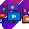 Office 365, Artık Mac App Store'da İndirilebilir Durumda