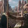 Thanos'un, Asgardlıların Büyük Çoğunluğunu Neden Öldürdüğüne Dair Mantıklı Teori
