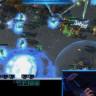 Google'ın Yapay Zekası DeepMind, StarCraft II'de Profesyonel Oyuncuları Ağır Tokatladı