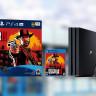 BİM, Uygun Fiyata PlayStation 4 ve Red Dead Redemption 2 Satacak