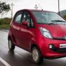 Bir Devrin Sonu: Dünyanın En Ucuz Arabası, Nisan Ayında Üretimden Kaldırılıyor