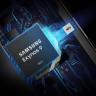 Samsung Galaxy S10'u Yılın Telefonu Yapacak İşlemci: Exynos 9820