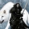 Game of Thrones 8. Sezon Hakkında Bomba Spoiler: Sevilen Bir Karaktere Veda Edeceğiz