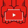 YouTube, Komplo Teorisi Videolarını Önermeyi Durduracağını Açıkladı