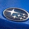Subaru'nun Üretmiş Olduğu En Güçlü Motor, WRX STI S209'un Kaputunun Altında Olacak