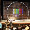 Geleneksel Tiyatroyu Ciddi Şekilde Değiştiren 5 Teknoloji