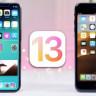 iOS 13'te Olmasını Beklediğimiz 10 Bomba Özellik