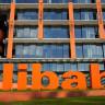 ABD - Çin Ticaret Savaşı, E-ticaret Devi Alibaba'ya Zor Günler Yaşatıyor