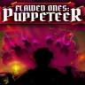 """Türk Yapımı """"Flawed Ones: Puppeteer"""" Oyunu Bağışlarınızı Bekliyor!"""