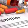 Gereksiz Kullanılan Antibiyotiklerin Hastane Enfeksiyonuna Yol Açtığı Açıklandı