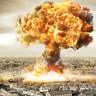Dünyanın En Etkili Nükleer Silah Gücüne Sahip 9 Ülkesi