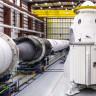 SpaceX, Dragon II Kapsülünün Mürettebatlı Uçuşunu Önümüzdeki Ay Gerçekleştirecek