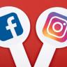 Kaliforniyalı Kongre Üyesi: Facebook, Instagram'ı Satın Almasaydı Dünya Daha Güzel Bir Yer Olabilirdi