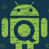 Android Q Sistem Arayüzü, Önemli Bilgileri Açığa Çıkardı