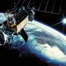 Rusya, ABD Uydularının Faaliyetlerini Kaydetti