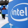 Intel'in Hisse Fiyatlarında Büyük Değer Kaybı Yaşandı
