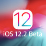 iOS 12.2 Beta Sürümü, Haftanın Günlerine Göre Kapalı Kalma Süresini Özelleştirme İmkanı Veriyor