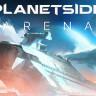 Bu Hafta Çıkması Beklenen PlanetSide Arena, Mart Ayına Ertelendi