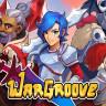 Chucklefish'in Yeni Oyunu Wargroove, Çapraz Platform Desteğiyle Geliyor