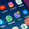 Android Uygulamaları, Kullanıcı Deneyimi Konusunda Hala iOS Versiyonlarından Daha Kötü