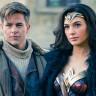 Steve Trevor, Wonder Woman 3'te Olmayabilir