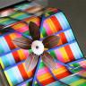 Çinli Üretici BOE, OLED Ekran Üretiminde LG'yi Geçti (Sırada Samsung Var)