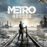 Metro Exodus'un Sistem Gereksinimleri Yayınlandı (RTX 2080 Ti İçerir)